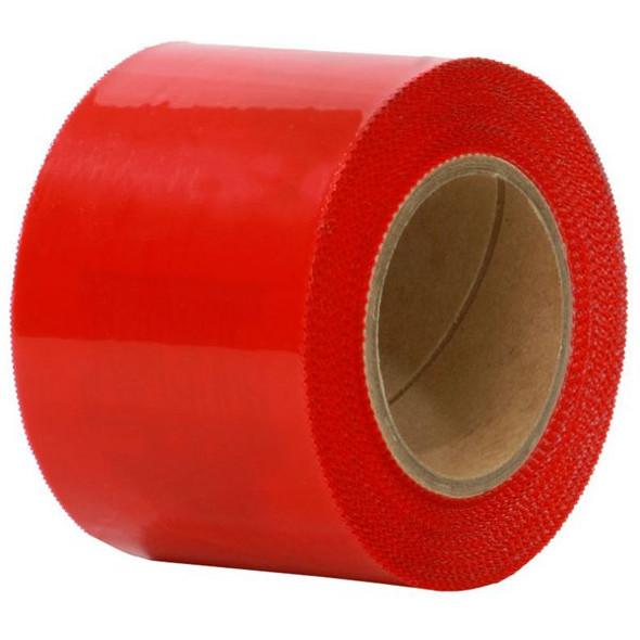 PERMINATOR TAPE - Vapor Barrier Tape - Roll