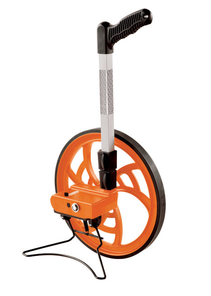 Contractor Grade Measuring Wheel - Roadrunner COMPACT