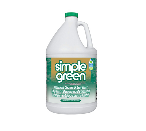 Simple Green All Purpose Degreaser & Cleaner - Gallon