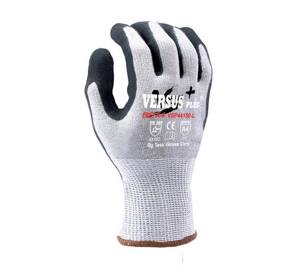 Versus Plus Cut Resistant Glove - Pair