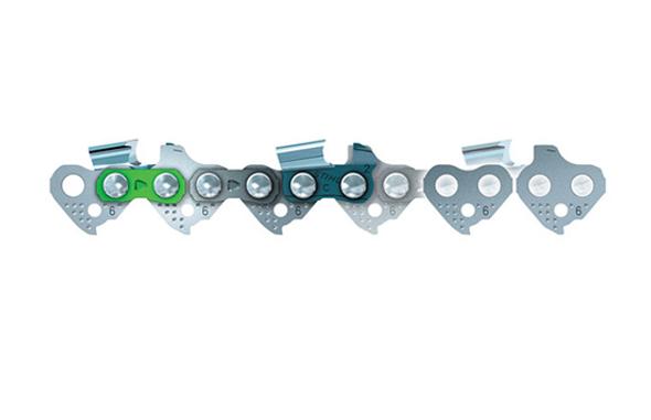 """OILOMATIC® STIHL Rapid Micro 3 Chainsaw Chain - 20"""""""