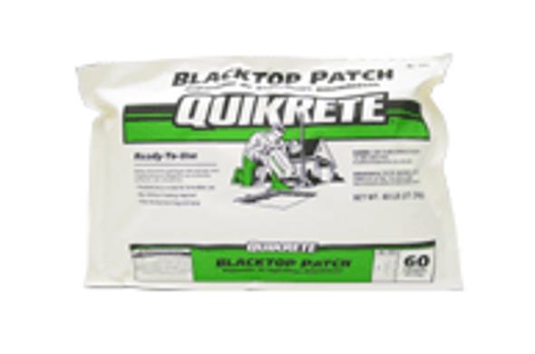 BlackTop Patch - 60 lb