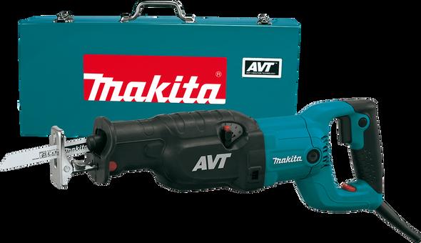 AVT® Reciprocating Saw Kit - 15 Amp
