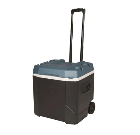 MaxCold Cooler - 54 Quart