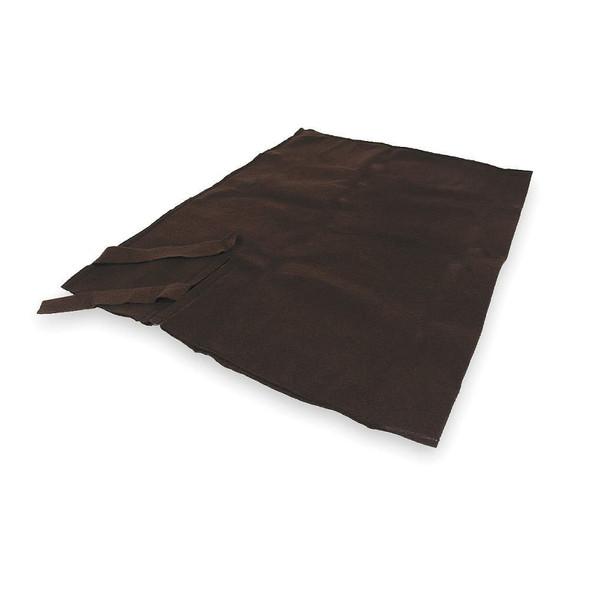 6' x 6' Dewatering Bag