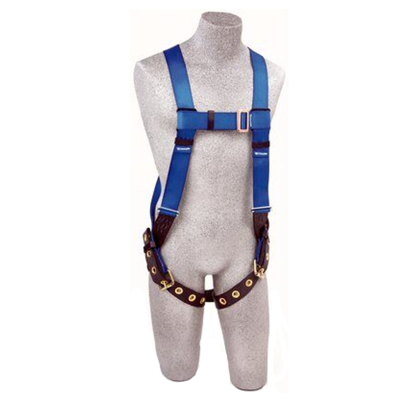 Protecta® Vest-Style Harness, Universal