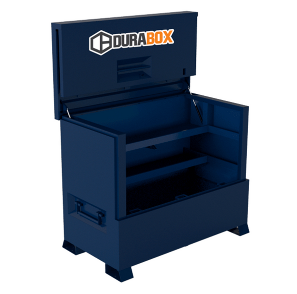 Durabox DB212 Piano Box