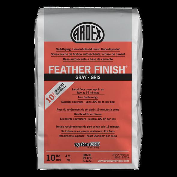 Ardex Feather Finish 10 lb Bag