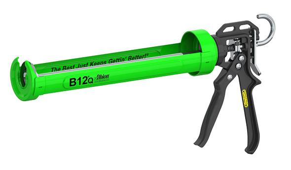 Albion 1-Quart B-Line Manual Cartridge Gun