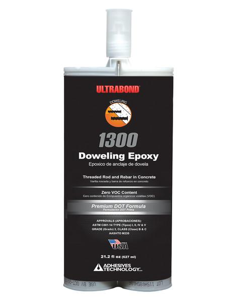 Adhesive Technology Ultrabond 1300 22oz
