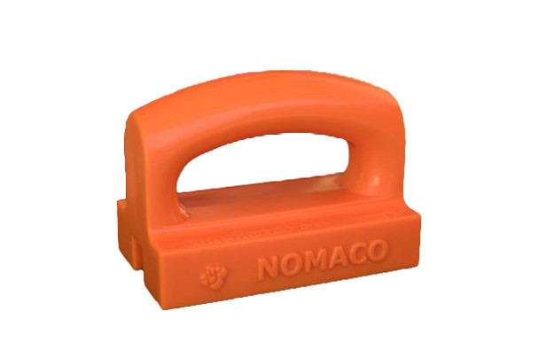 "Nomaflex Cutter - 1/2"""