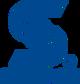 Sonoco Products