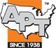American Pneumatic Tool APT