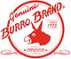 Burro Brand