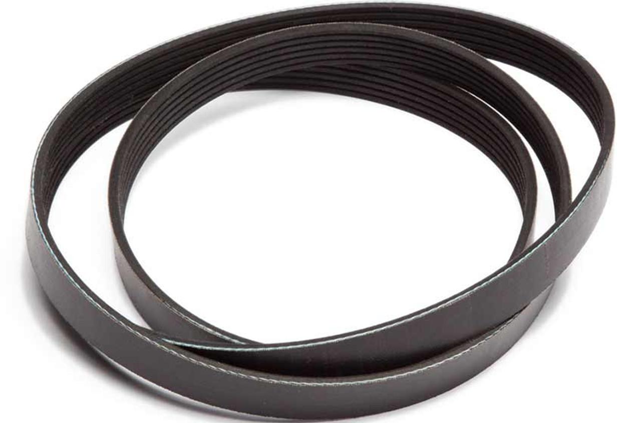 Bando 6PK1560 OEM Quality Serpentine Belt