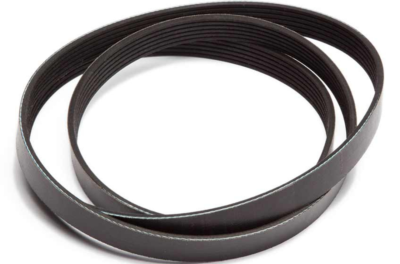 Goodyear 4061000 Serpentine Belt