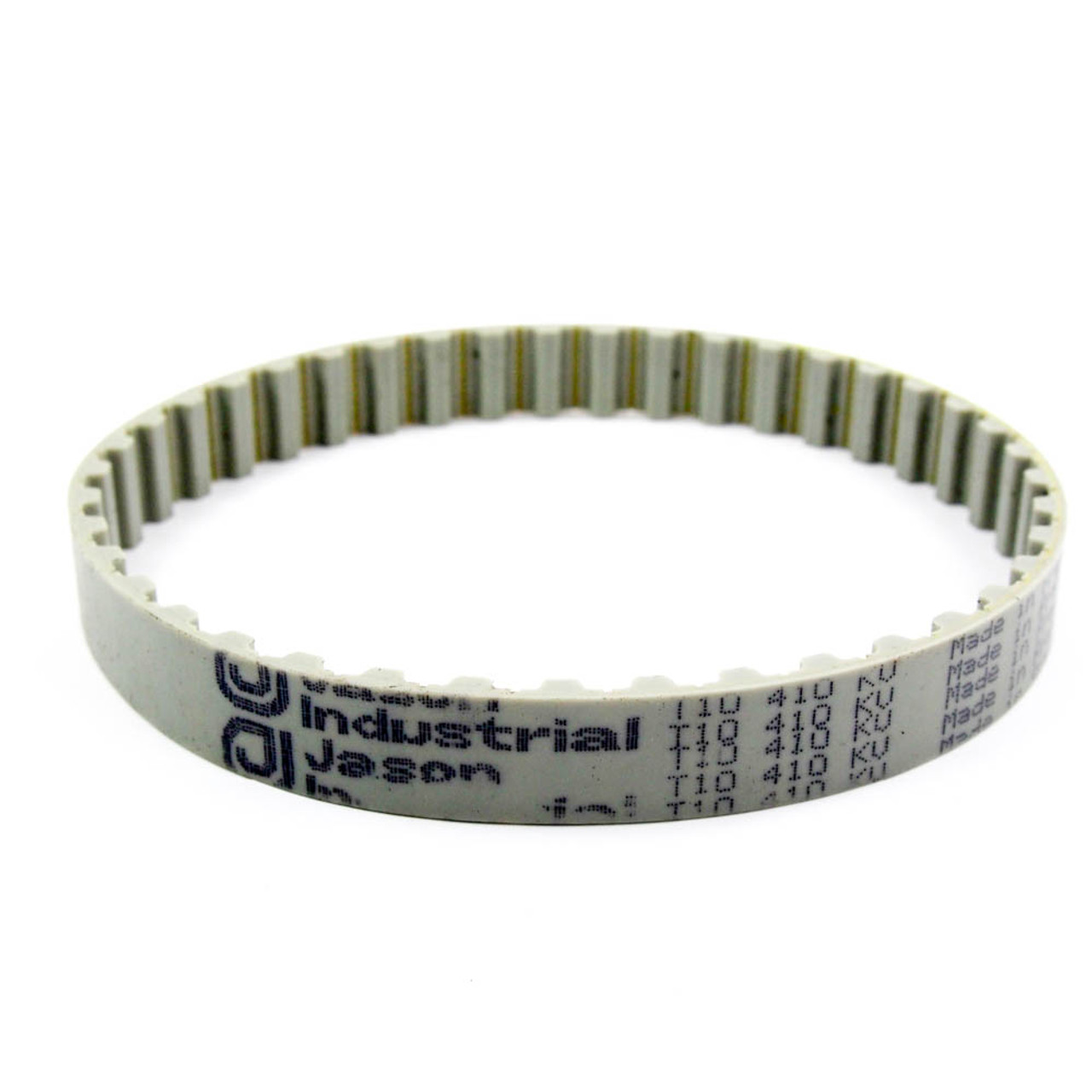 660 mm Pitch Length Polyurethane Jason Industrial 25T5//660 T-5 Metric Pitch Timing Belts 132 Teeth 25 mm Wide