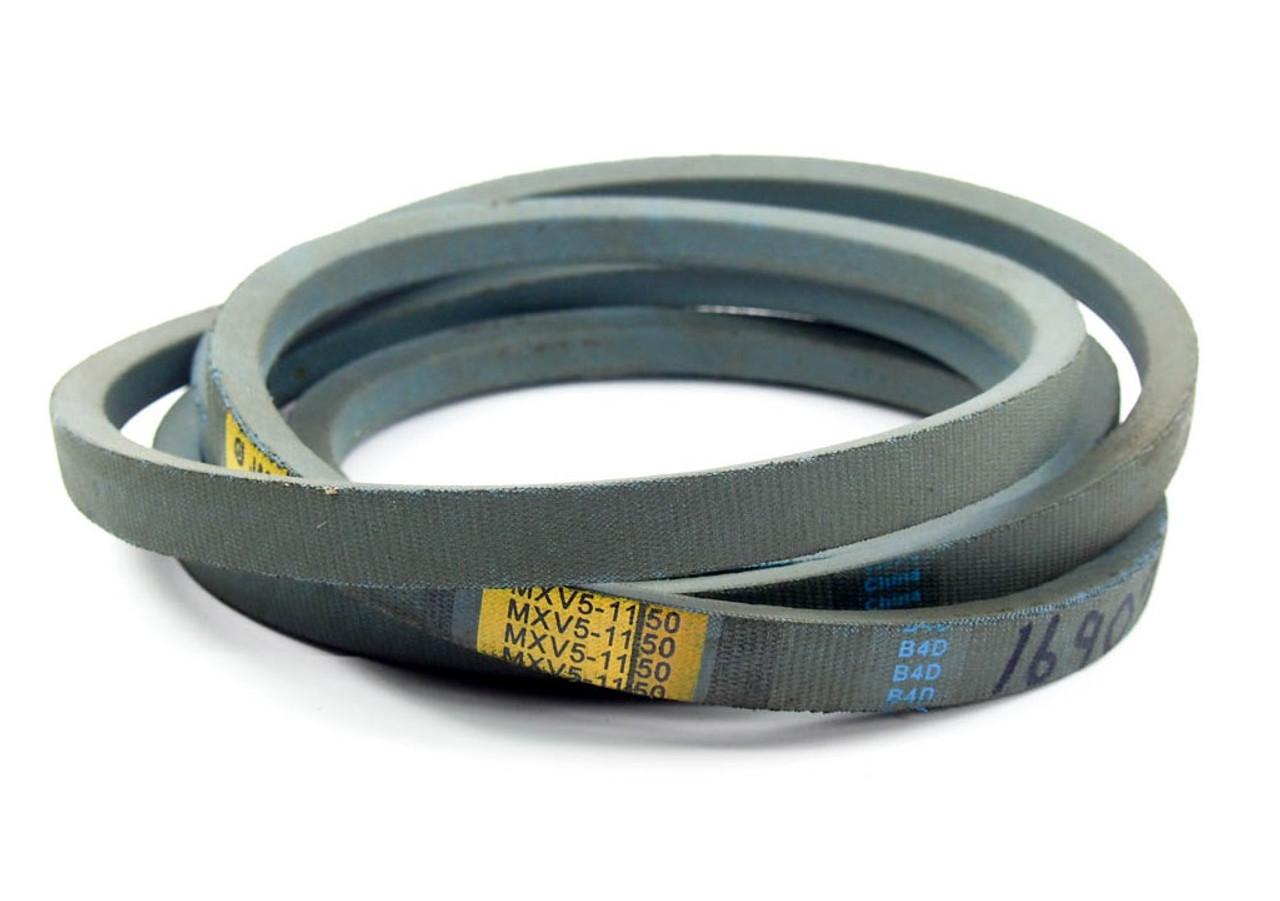 D/&D PowerDrive MXV4-1030 Kevlar V Belt 1 Band Aramid