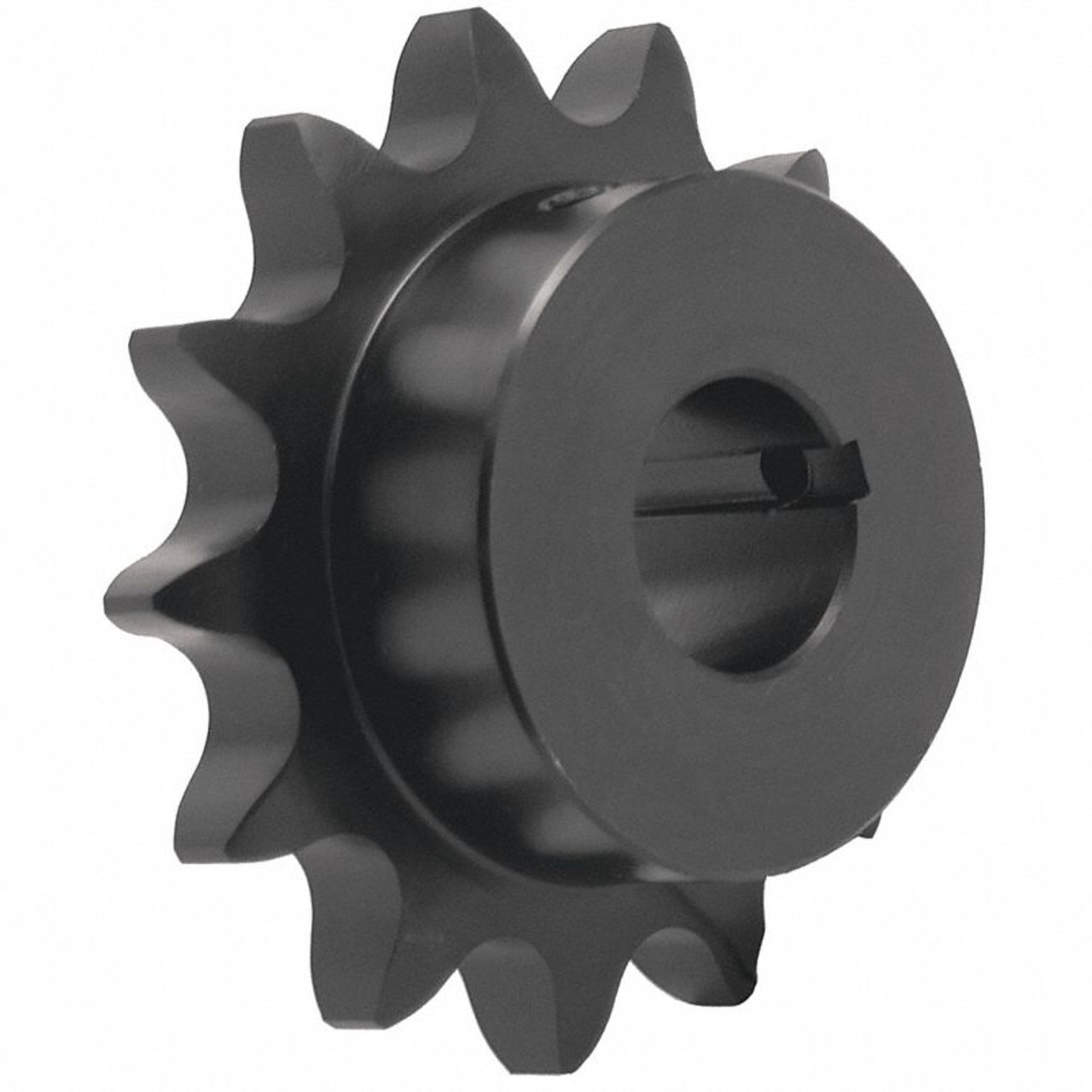 Martin 40BS12 5//8 Bored to Size Sprocket New in Box