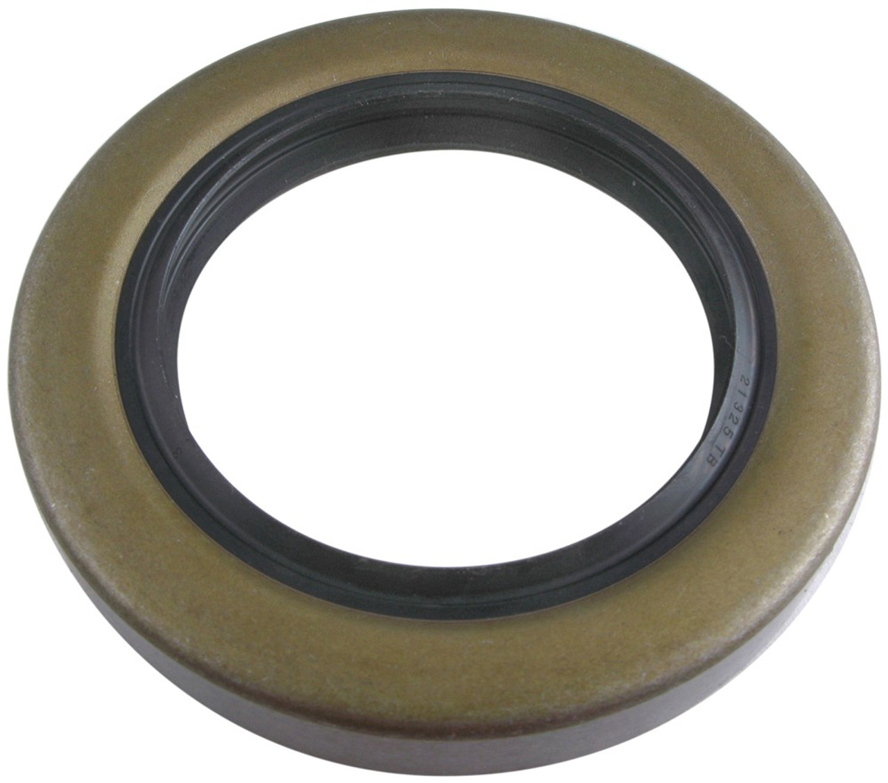 National 470553 Oil Seal