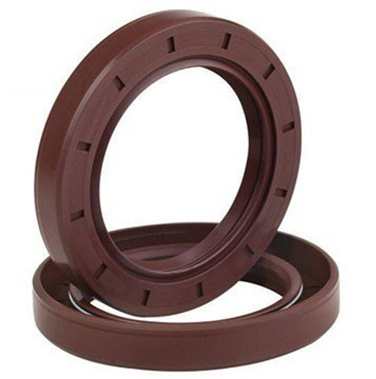 pack Rotary shaft oil seal 33 x 43 x height, model