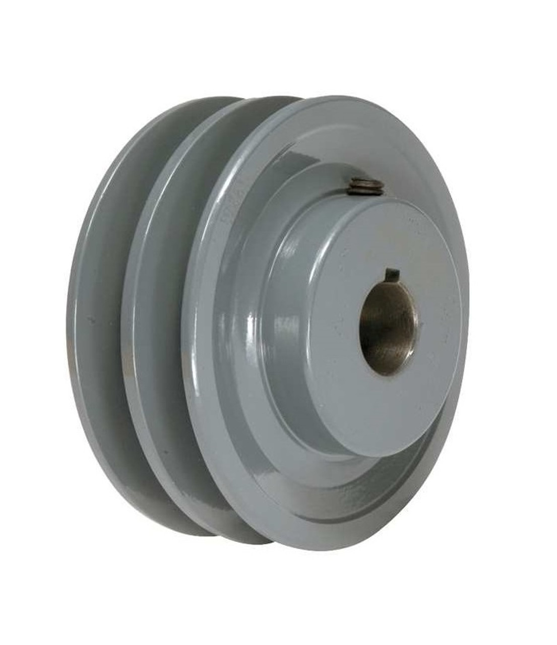 2 Wide 134 Long 2 Wide Jason Industrial 134.0M200 Type 400 Endless Woven Flat Belt Polyester 134 Long