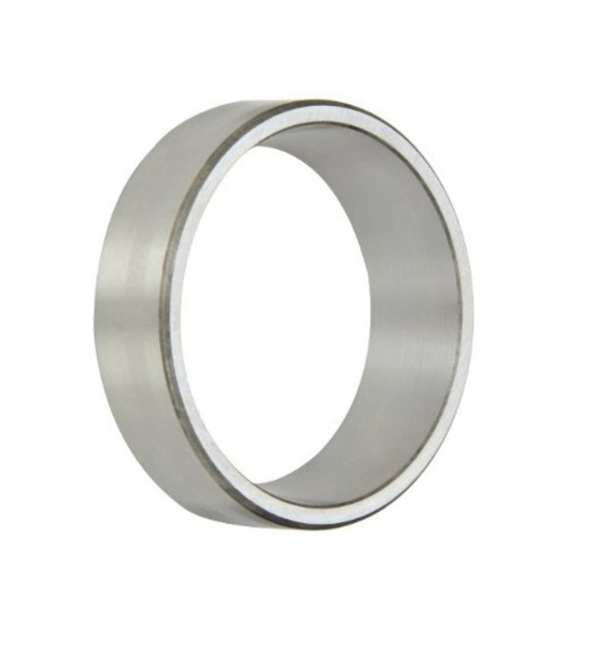 Timken 25821 Tapered Roller Bearing Single Cup