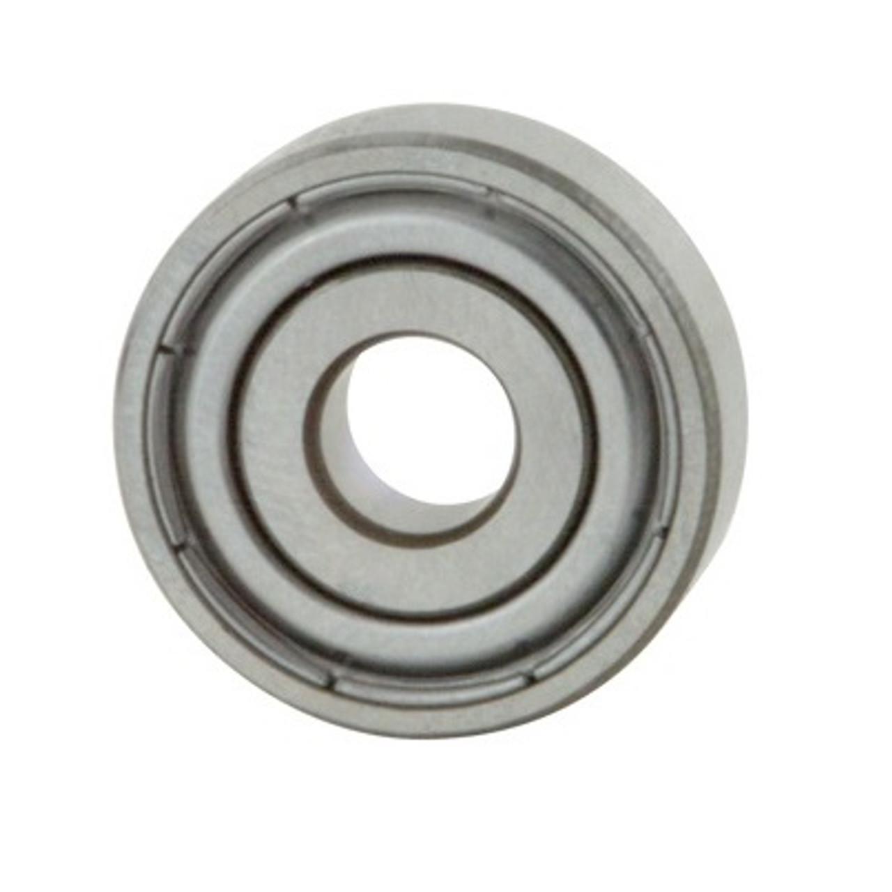 O-ring EU origin material variable pack 6,4 x 1,9 DIN 3770 ID x cross,mm