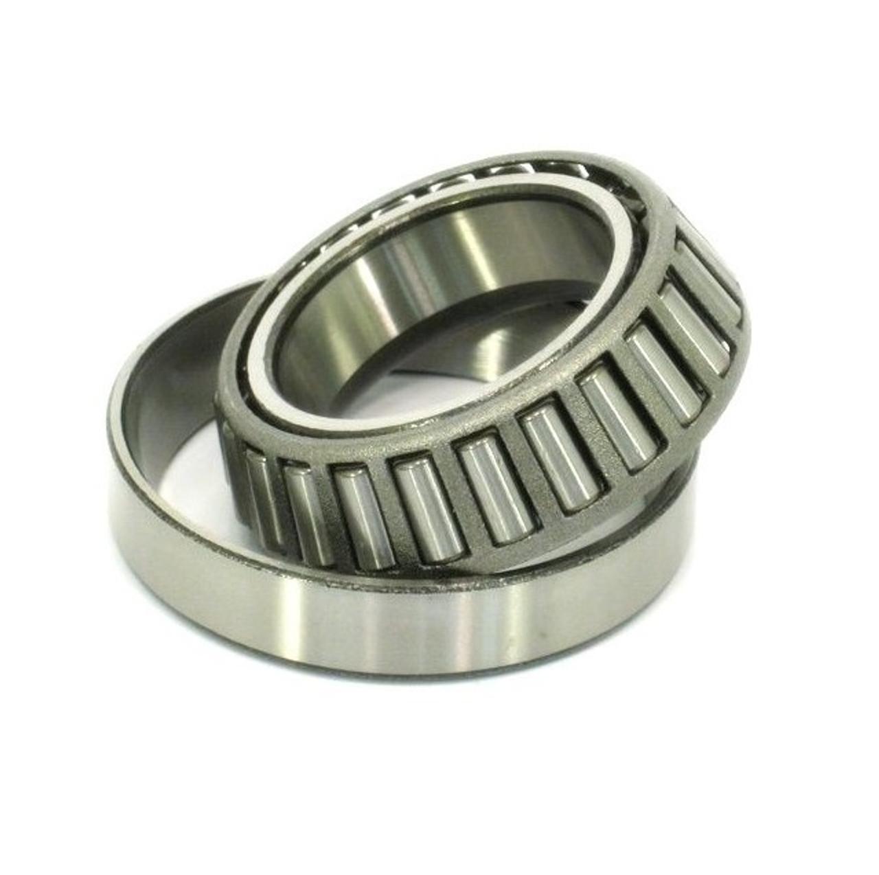 ".095/"" Diameter 2 FL Long Reach Ball Carbide End Mill Kyocera USA #1645-0950.750"
