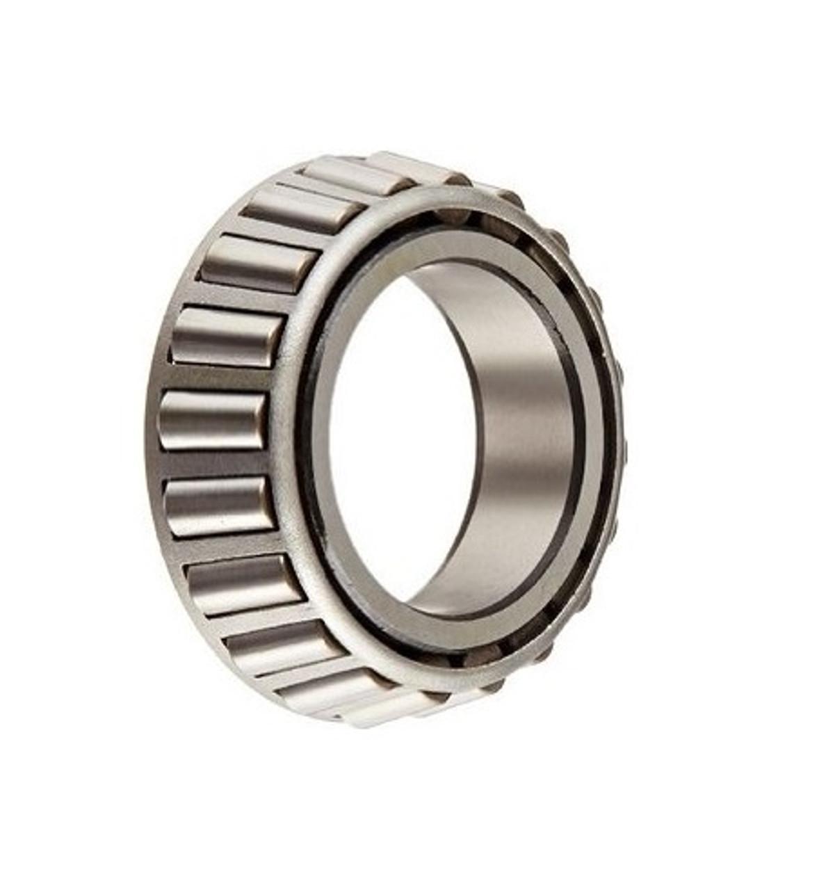 Timken 582 Tapered Roller Bearing