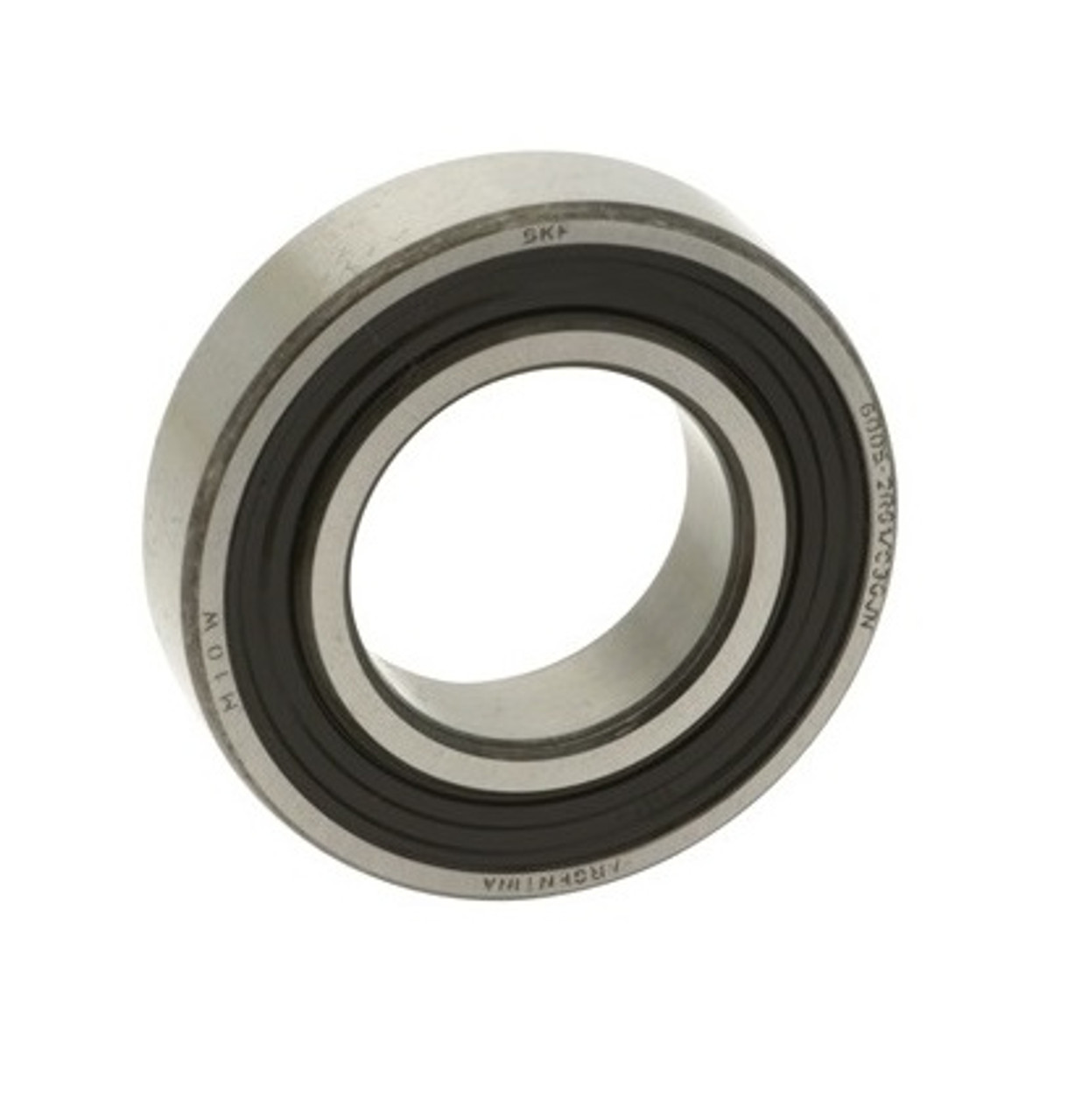 6007-RS SKF Metric Ball Bearing