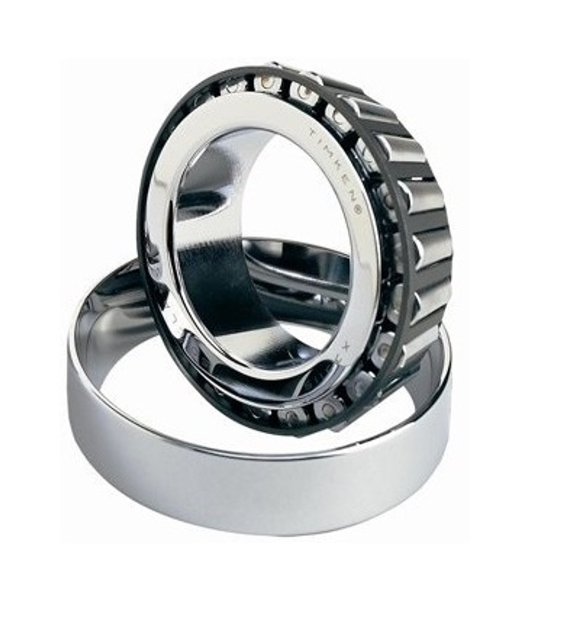 """09067//09195 3//4/"""" inch Tapered Roller Bearing Set"""