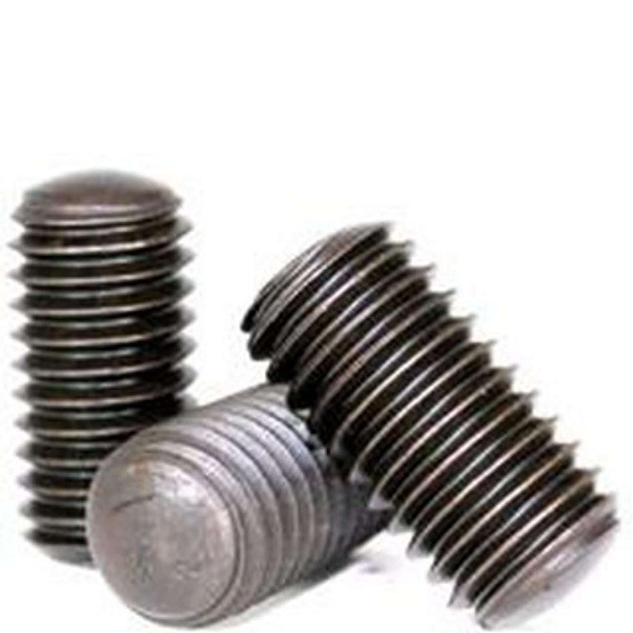 Length Pack of 5 Knurl Dorman 610-0201.5 Wheel Lug Stud 3//4-16- 0.813 in 3.25 in