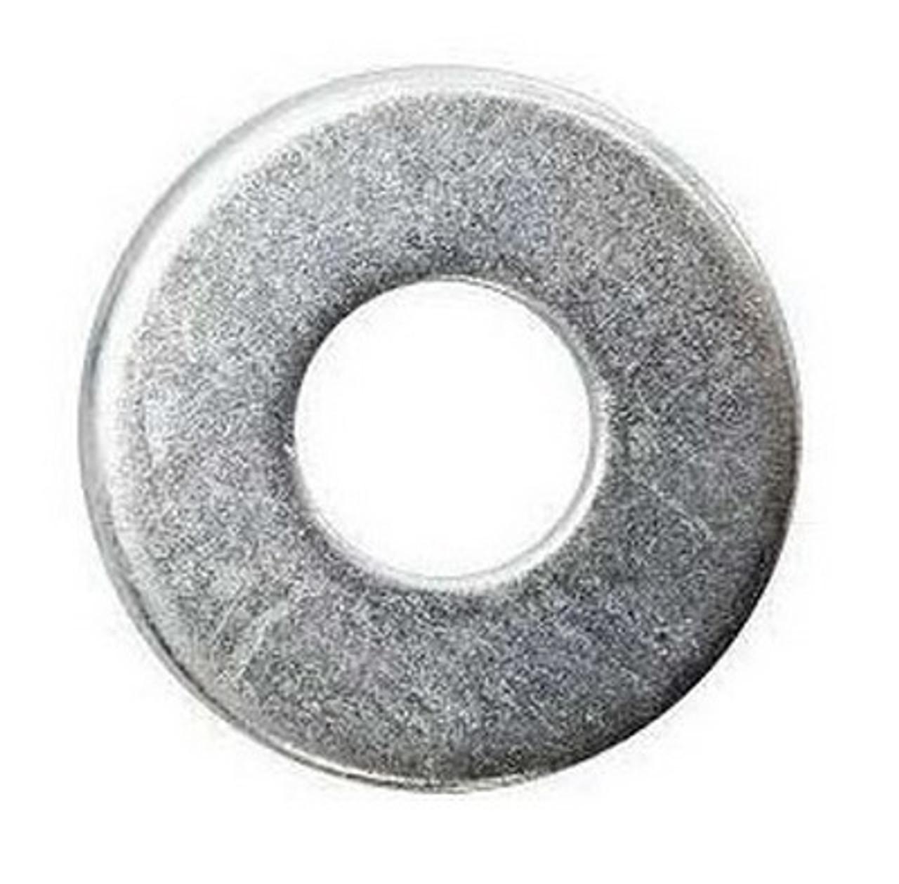Vlier SVLP50CT55 Lock pins Stainless Steel.594 7.56 Long