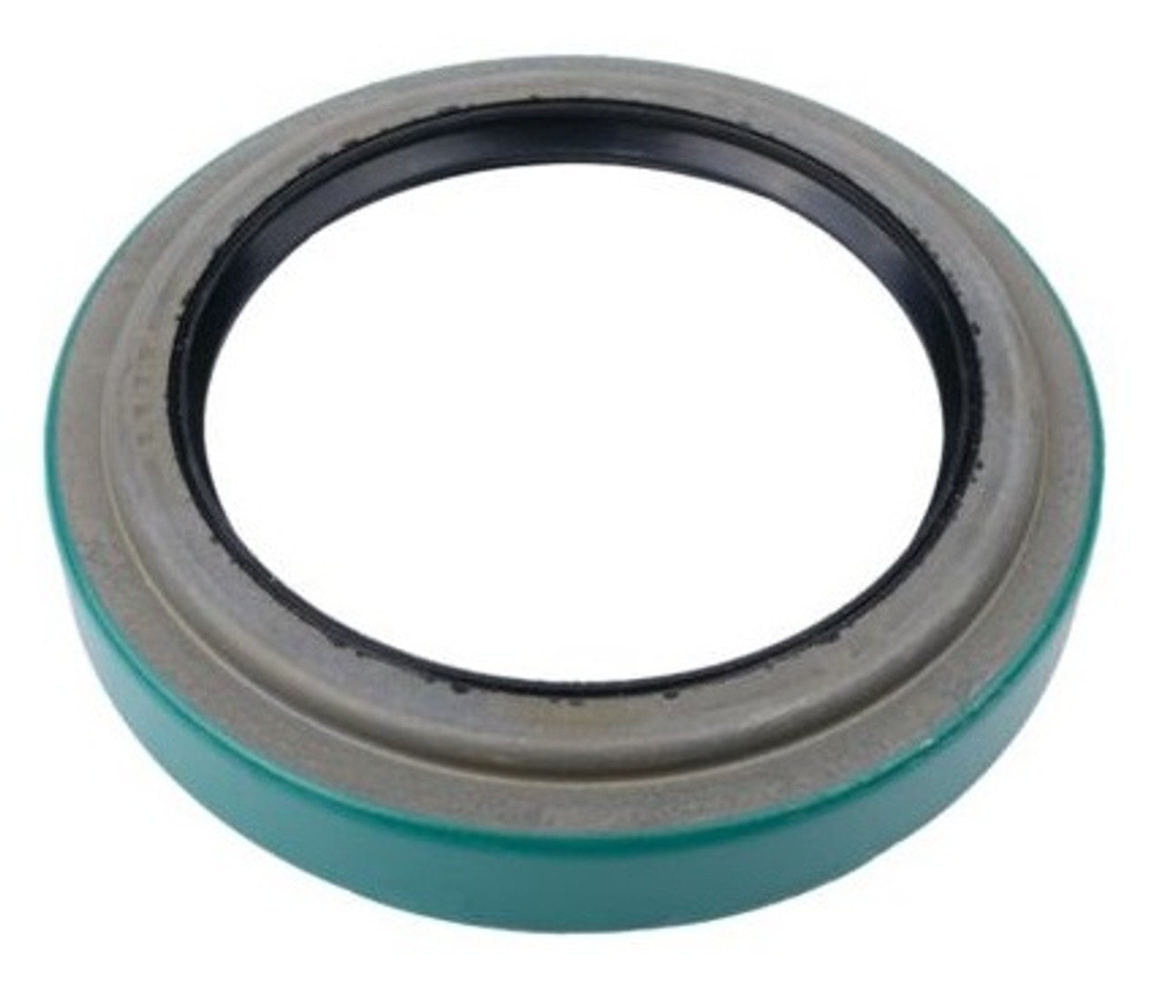 6379, Chicago Rawhide Replacement Oil Seal by TCM