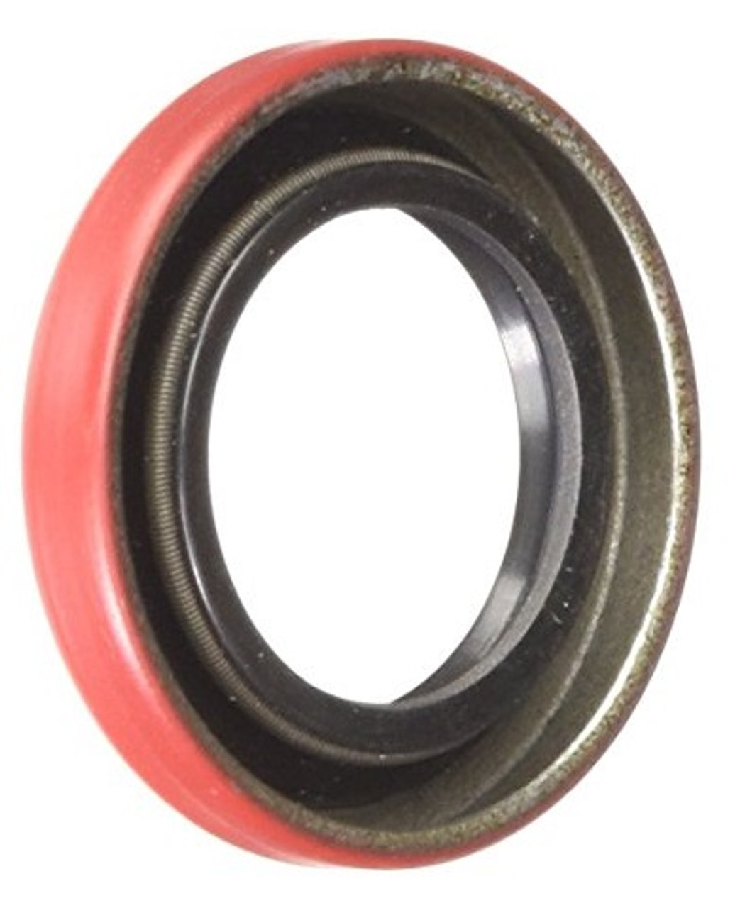 2 Pack 1.5 Inch Shaft 480190 National Equivalent Oil Seal by TCM