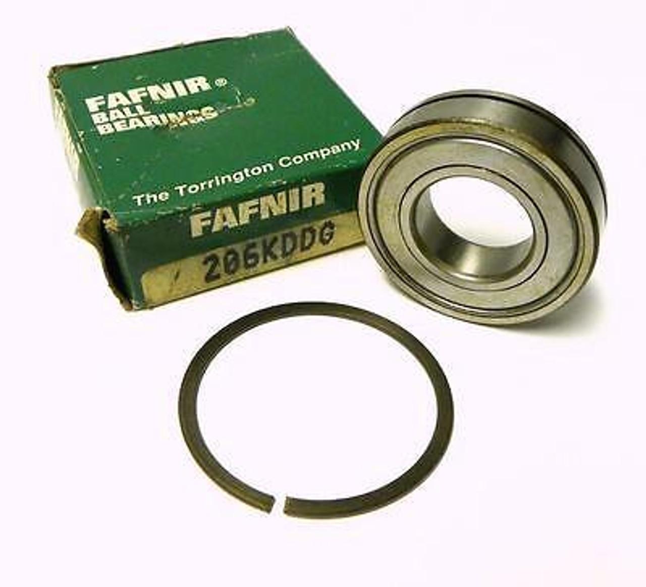 FAFNIR 210KG BEARING