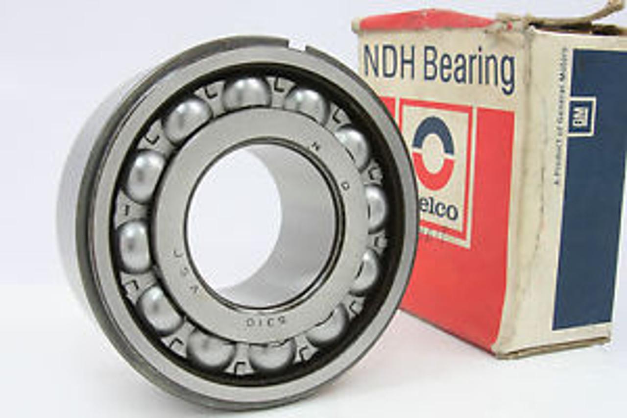 NDH BALL BEARING 77607 ~ New in box