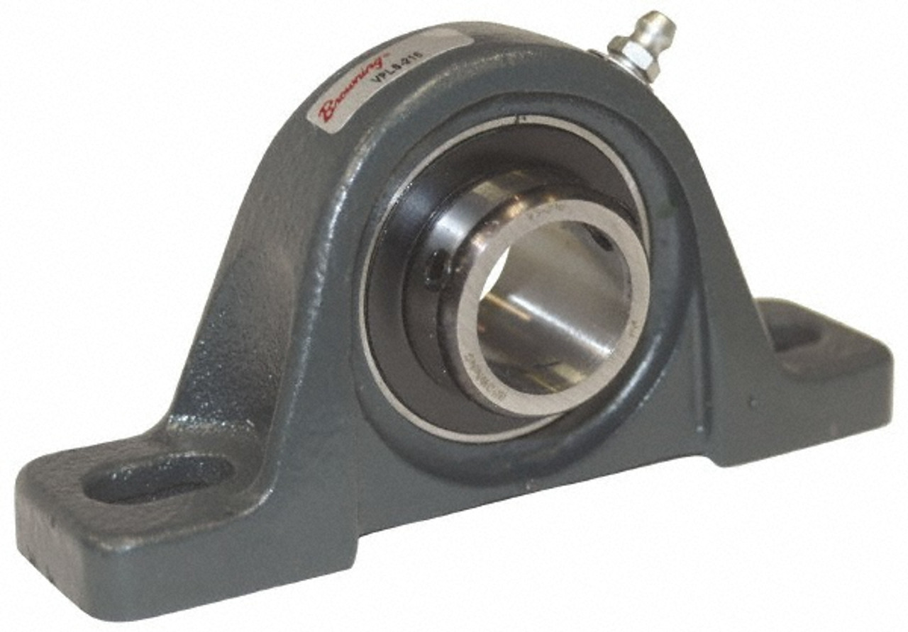 Wieland Connector Warranty 70.320.2428.0 with 24 Pole Jack No Set Long construction