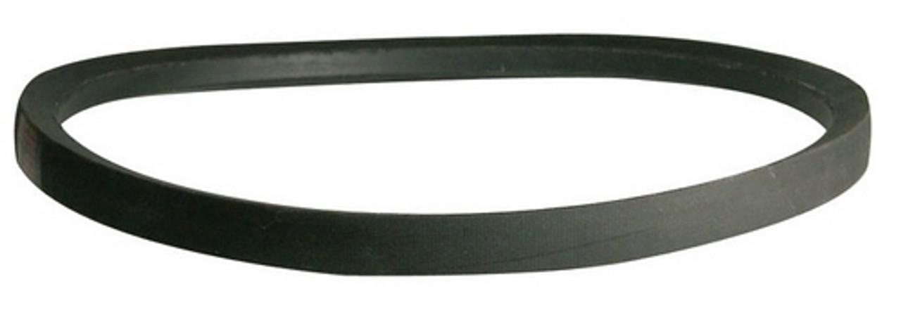 D/&D PowerDrive 3//B93 Banded V Belt