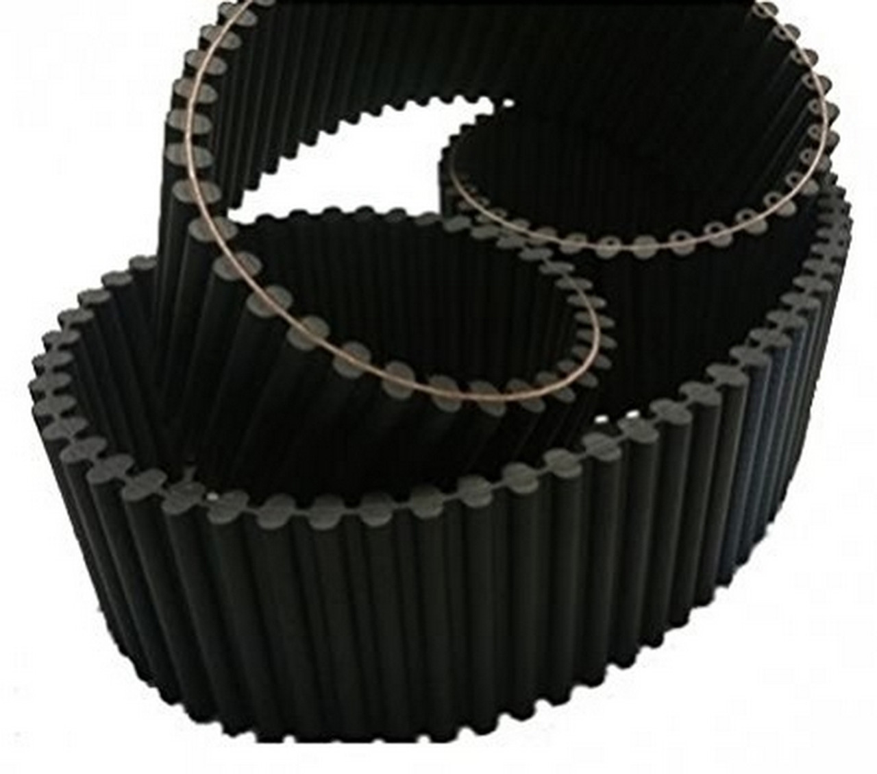D/&D PowerDrive 536-8M-20 Timing Belt