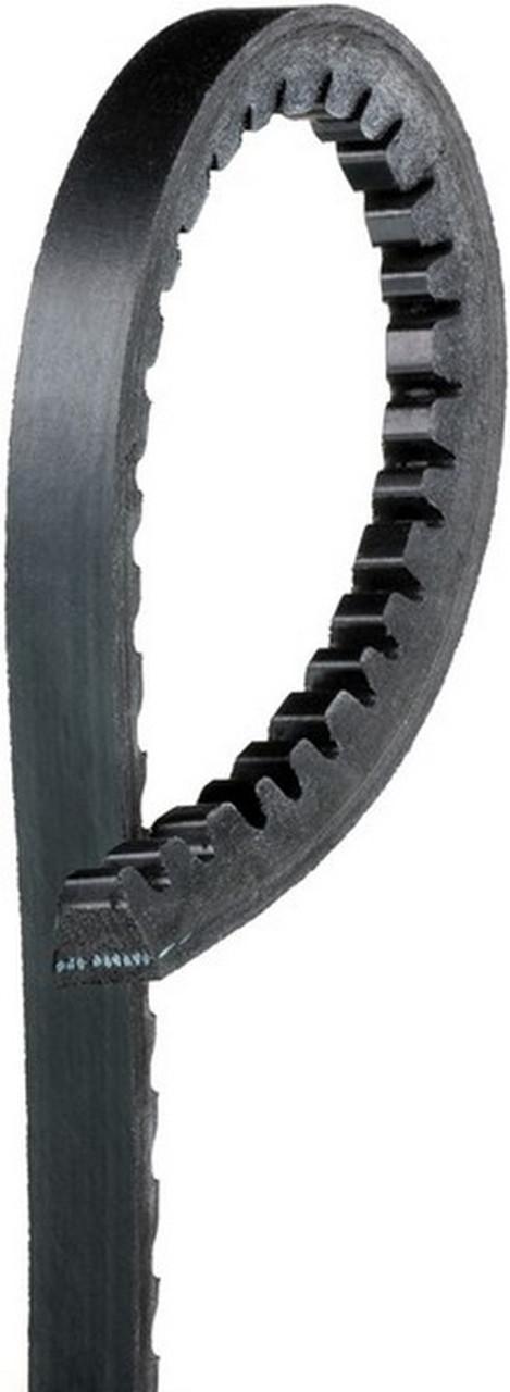 D/&D PowerDrive 25-9490 NAPA Automotive Replacement Belt Rubber