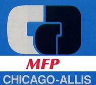 Chicago-Allis-MF