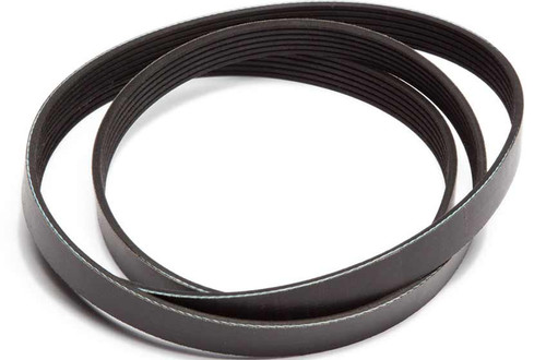 1025K9 Multi-Rib Poly V-Belt 9 Rib Replacement Serpentine Belt