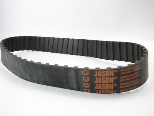 D/&D PowerDrive 164XL037 Timing Belt