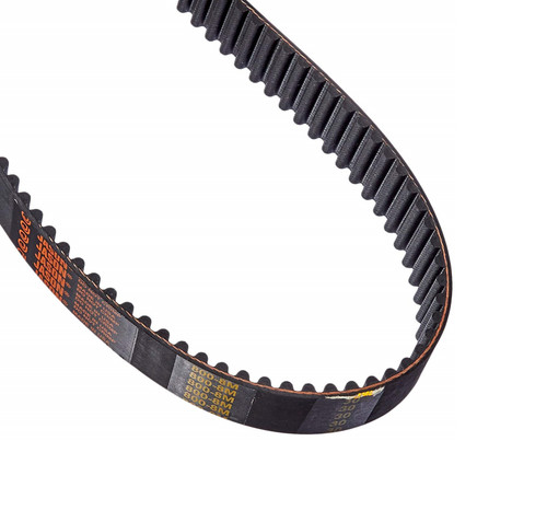 D/&D PowerDrive 455-5M-15 Timing Belt