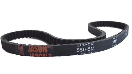 D/&D PowerDrive 1512-14M-50 Timing Belt