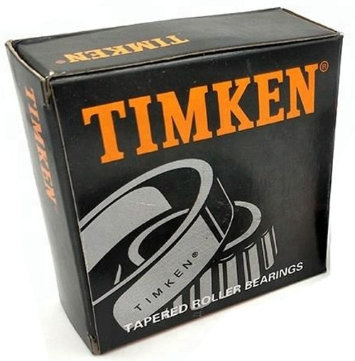 NEW TIMKEN 41286 CUP SINGLE CUP 41286