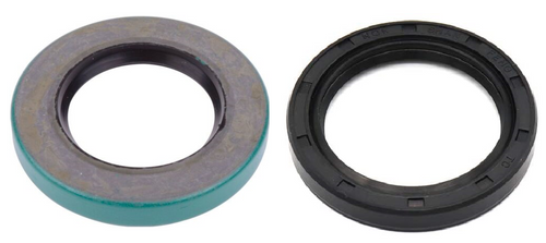 National 471692 Oil Seal