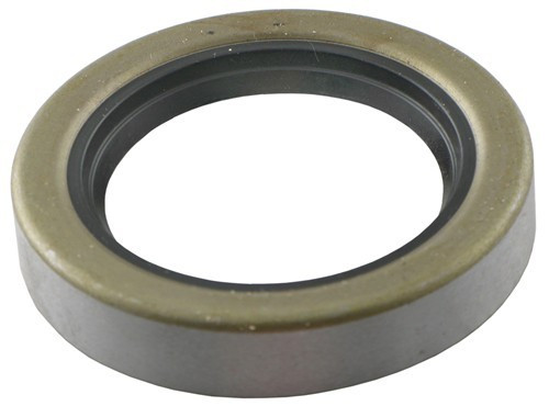 05071VC TCM Radial Shaft Seals 1